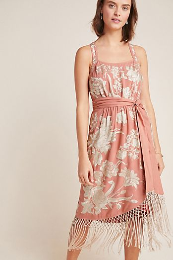 b62d1e28a1 Women's Dresses On Sale | Anthropologie
