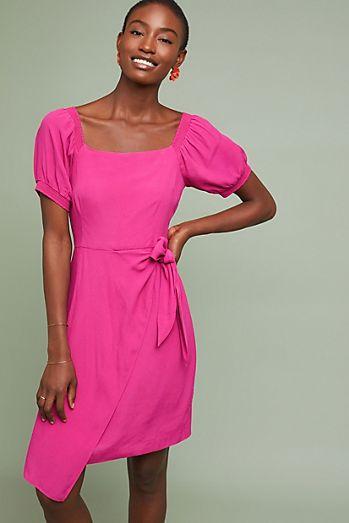Women s Dresses On Sale  4a354ab98