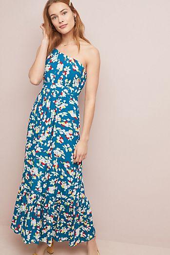 d375dbd2f Dresses