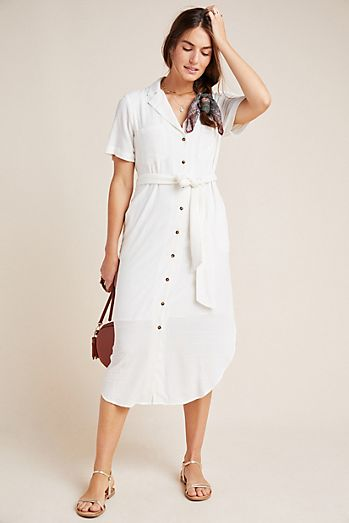 4fac4ed02520b Dresses | Dresses for Women | Anthropologie