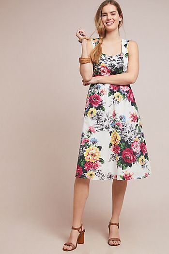 a4284c0be291 Women's Dresses On Sale | Anthropologie