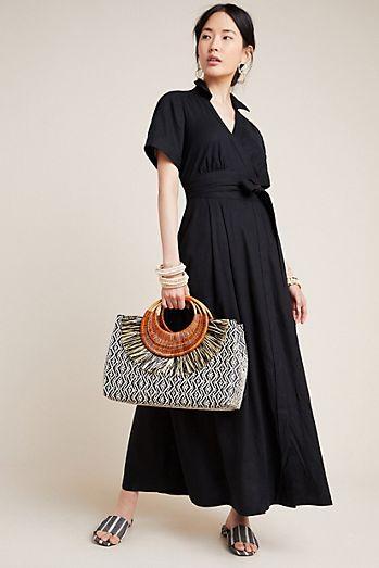 6afc61c17 Maxi Dresses   Midi Dresses
