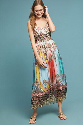 58f8297b7028d Sale Dresses | Dresses for Women on Sale | Anthropologie