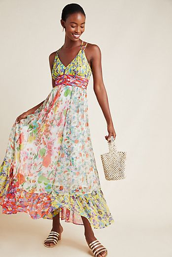 edaeb9cefb30 Dresses | Women's Dresses | Dresses UK | Anthropologie