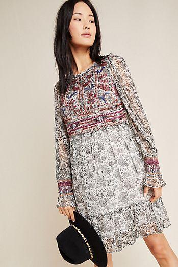 e8c6e1a0e New Fall Clothing for Women | Anthropologie