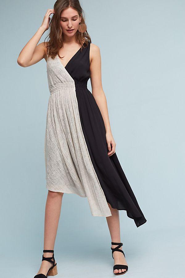 15f6a52e8bf Elisabel Midi Dress