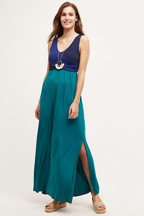 636669bae Elysian Maxi Dress