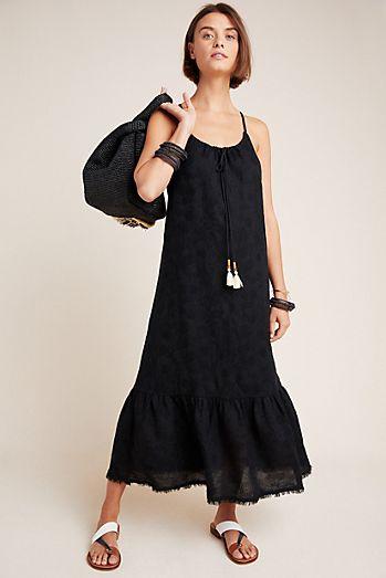 3effb9ea7f8 Maxi Dresses   Midi Dresses