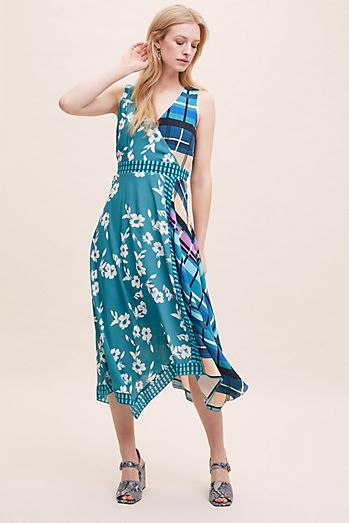 fbed4c04149e Sale Dresses | Dresses for Women on Sale | Anthropologie