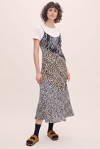 bd707f126440 Dresses | Women's Dresses | Dresses UK | Anthropologie