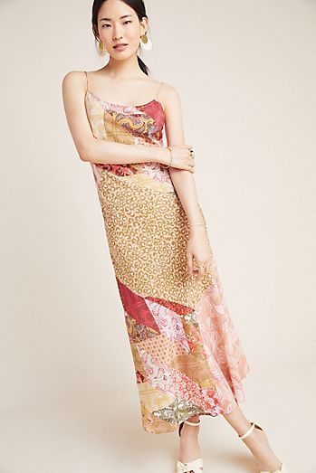 b800d7cf0eb44 Dresses | Women's Dresses | Dresses UK | Anthropologie