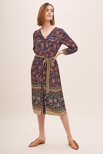 be35937db3a2 Dresses | Women's Dresses | Dresses UK | Anthropologie
