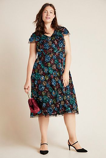 All Plus Size Clothing   Anthropologie