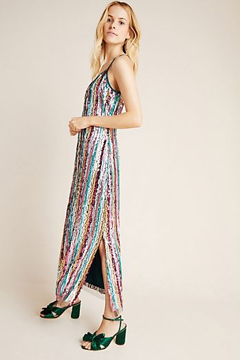 Christmas Party Dresses 2019 Uk.Cocktail Special Occasion Dresses Anthropologie