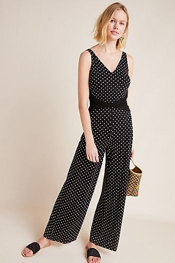 0658710bb72 Jumpsuits for Women