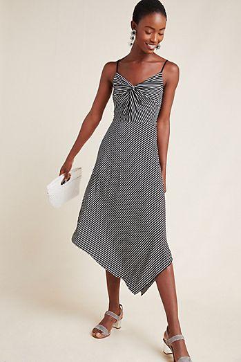 e0690e0d796 Maxi Dresses   Midi Dresses
