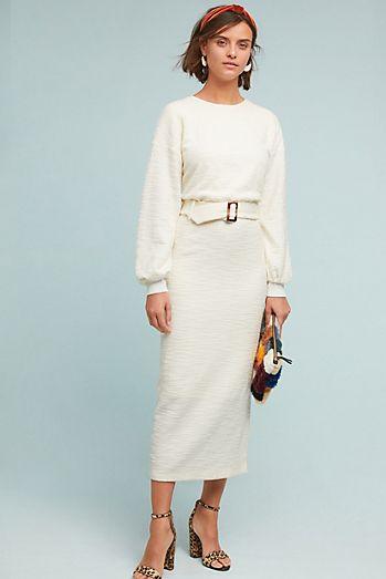 Women s Dresses On Sale  31acd4c03