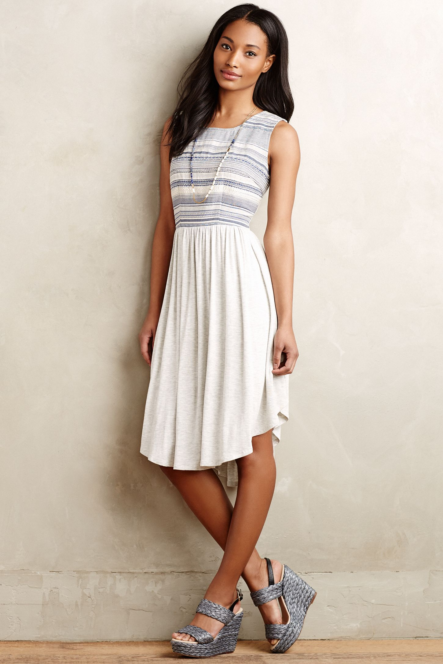 5393c09643aaf Sabado Dress | Anthropologie