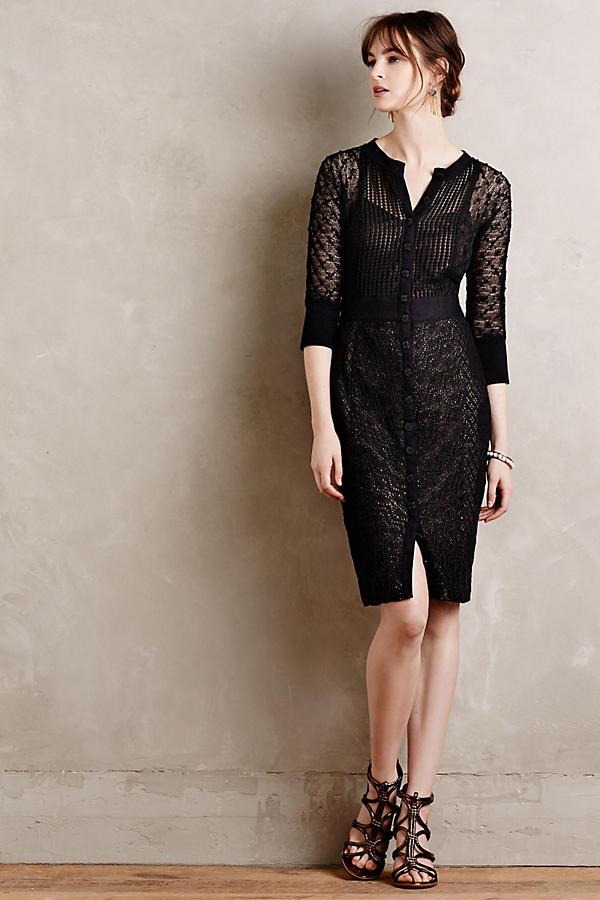c706534095c Mona Dress