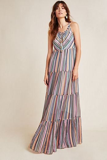 e855520b Dresses | Dresses for Women | Anthropologie