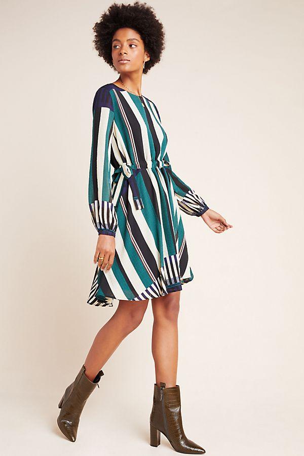 Slide View: 1: Leger Dress