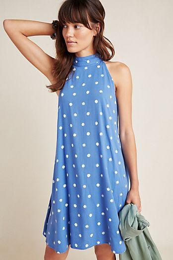 3919033d1306 New Dresses | Summer Dresses 2019 | Anthropologie