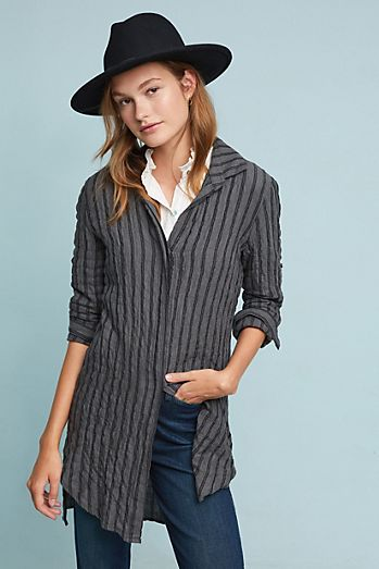 8d360c8512be Cloth   Stone Tunic Shirtdress