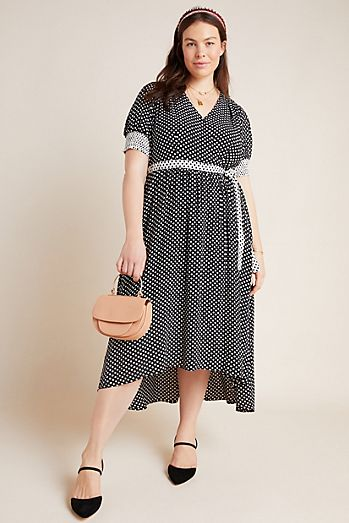 New Plus Size Clothing for Women | Spring Plus Size Clothing ...