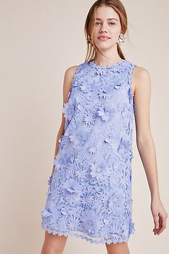 adc757f16 Vintage Style Dresses 50s Dresses Spring Dresses t