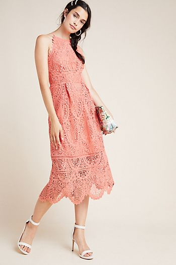 7346af68b5 New Dresses | Summer Dresses 2019 | Anthropologie