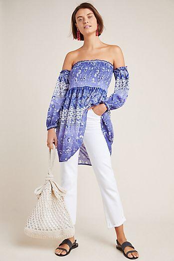 487e565440e Flowy Dresses   Casual Dresses
