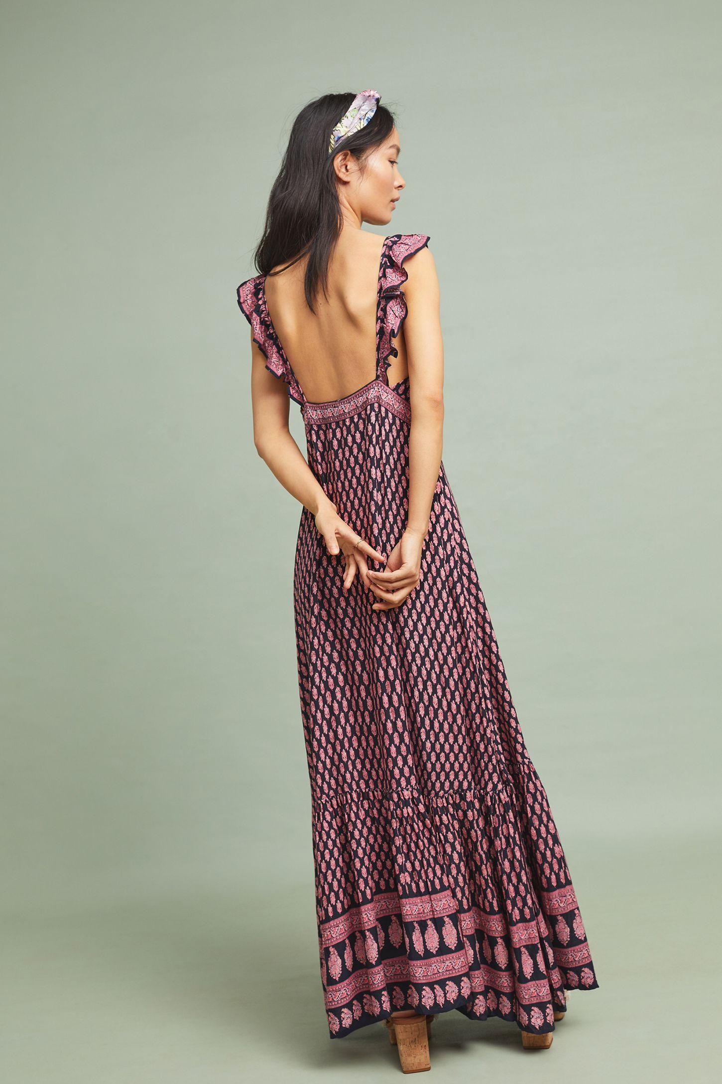 e4c52e86784 Summer Maxi Dresses For Petites Uk - Gomes Weine AG