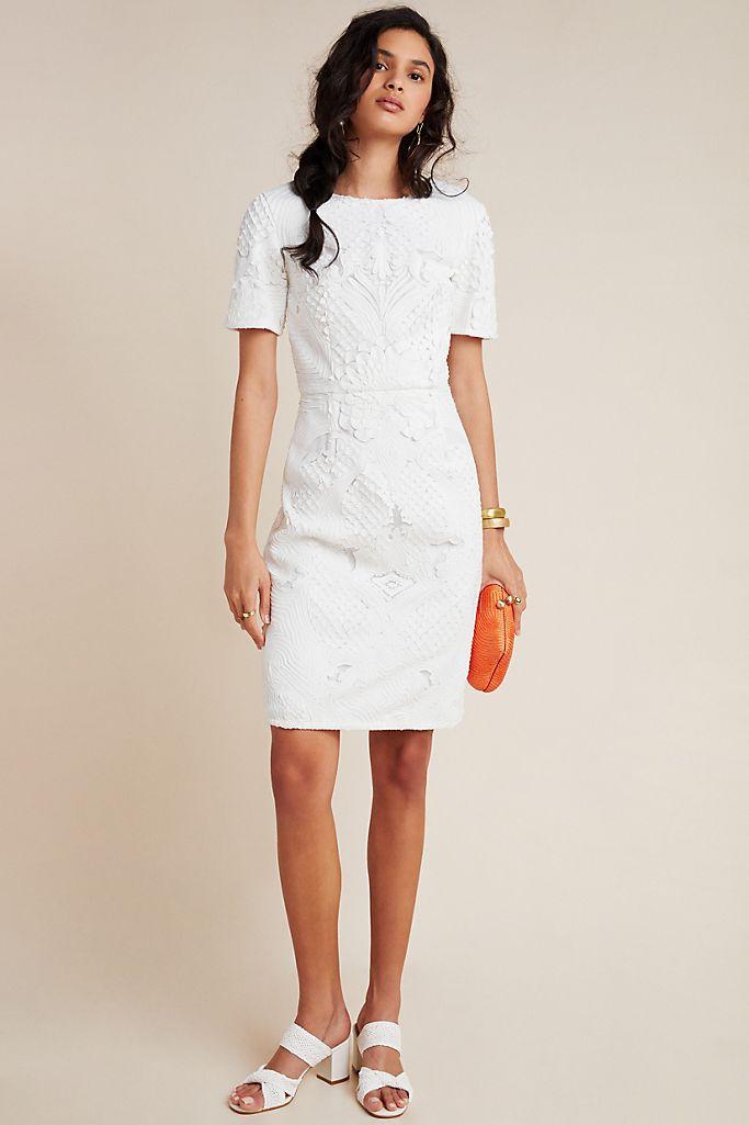 Joelle Mini Dress -