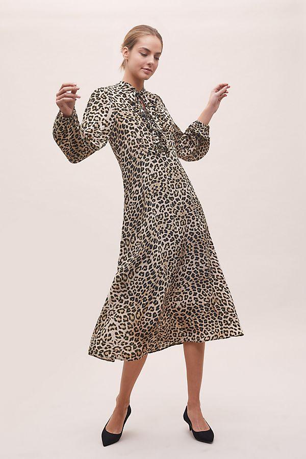 899388b3c0b Slide View  1  Safari 70 s Dress