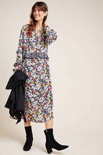 be35937db3a2 Dresses | Women's Dresses | Dresses UK | Anthropologie