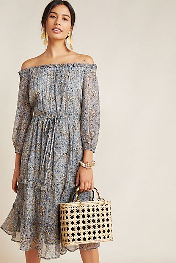 a9b5b5d0029 Dresses | Dresses for Women | Anthropologie