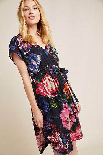 822e672821592 Dresses | Dresses for Women | Anthropologie