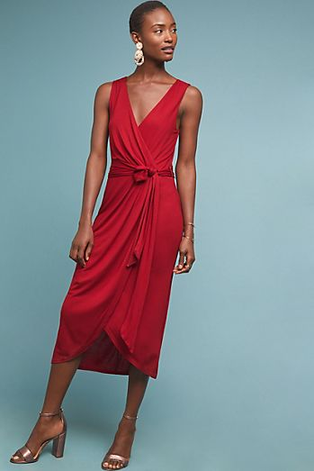 e834c35a58 Red - Women s Dresses On Sale