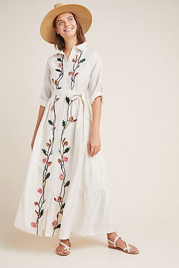 f8f49c636b217 All Sale | Best Sale Products | Anthropologie