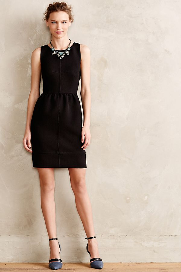 ac19e8a63fddb Rokin Dress | Anthropologie