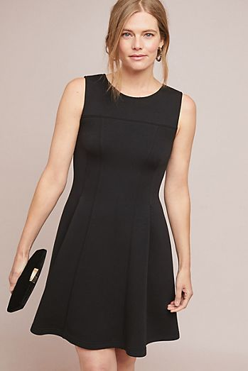 14f91869e8b0 Women s Dresses On Sale