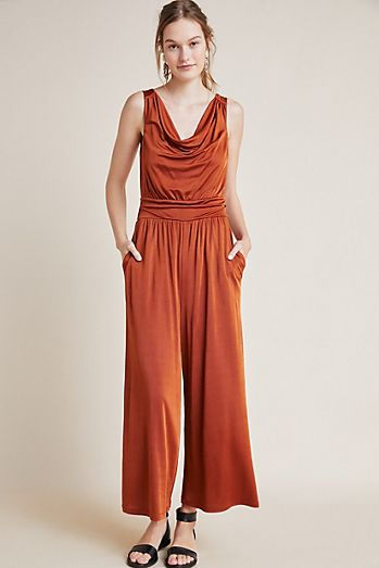 c956f4d40ea52 Women's Dresses On Sale | Anthropologie