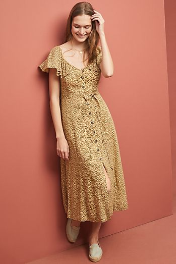 583325a92c03b Women's Dresses On Sale | Anthropologie