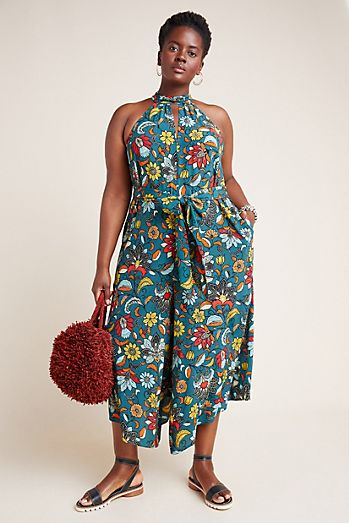 b6c237d672dce Plus Size Dresses | Maxi, Cocktail & More | Anthropologie