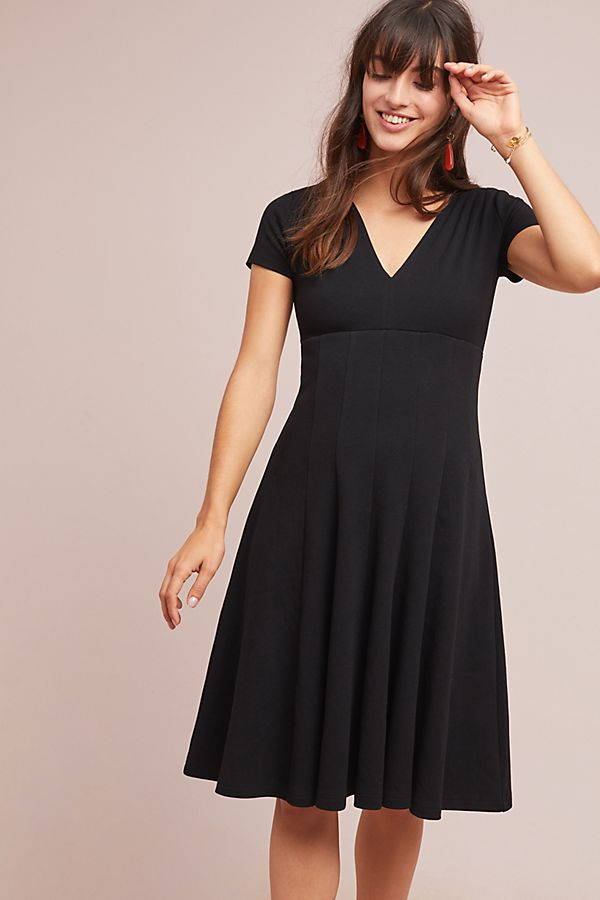 03509c6b79ae1 Lincoln Center Dress | Anthropologie