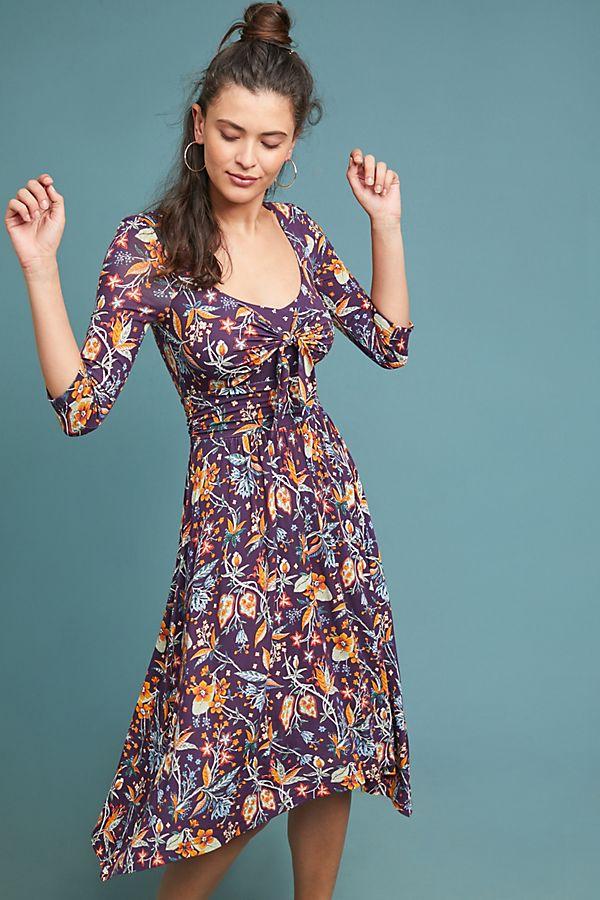 bedc169c9d1e4 Beloved Dress | Anthropologie