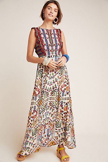9aac86f8 Dresses | Dresses for Women | Anthropologie
