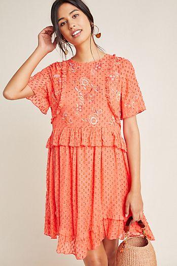 30835355c6c5a0 Dresses | Dresses for Women | Anthropologie