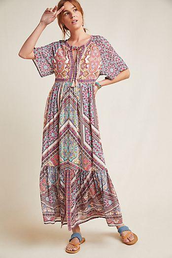 6c39296872 Maxi Dresses   Midi Dresses