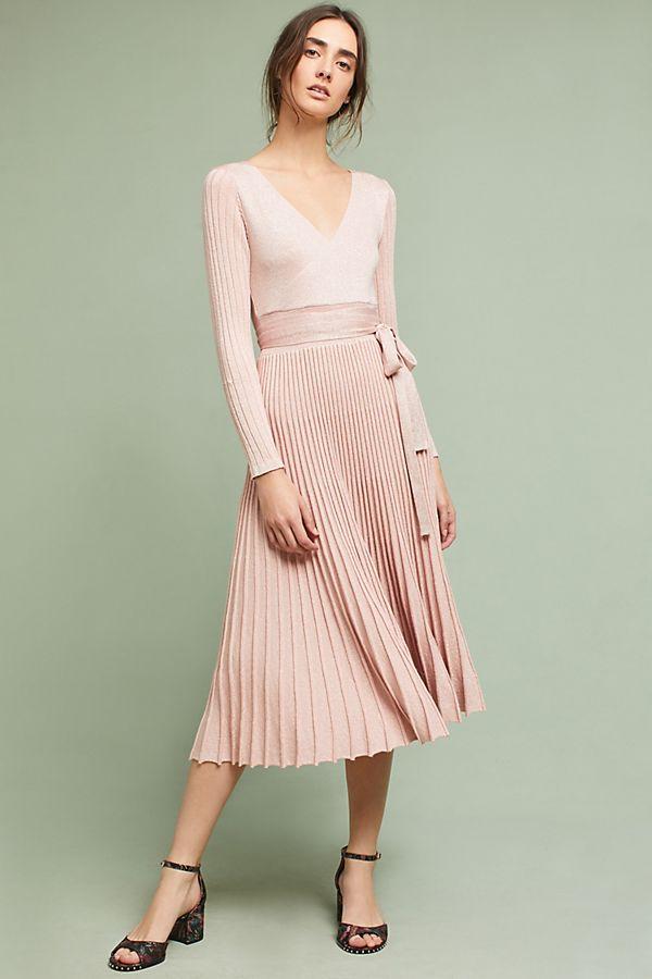 81056b5552f Giselle Sweater Dress